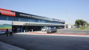 AIRiminum, Fellini, Aeroporto di Rimini,