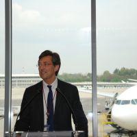 MXP SFO Air Italy 5