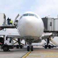 MXP SFO Air Italy 3