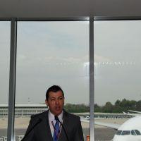 MXP SFO Air Italy 9