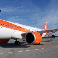 EZY A321neo MXP 7