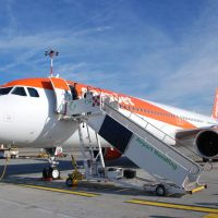 EZY A321neo MXP 1