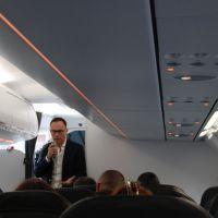 EZY A321neo MXP 5