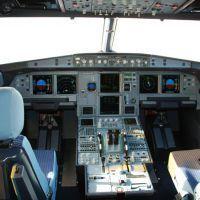EZY A321neo MXP 6