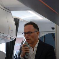 EZY A321neo MXP 4