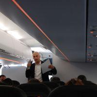 EZY A321neo MXP 3